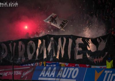 FC Viktoria Plzeň – FK Mladá Boleslav  1:2  (31.3.2018)