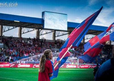 FC Viktoria Plzeň – FC Fastav Zlín  1:0  (11.8.2018)