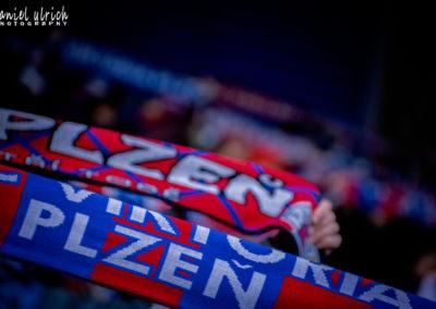 FC Viktoria Plzeň – FC Baník Ostrava  2:1